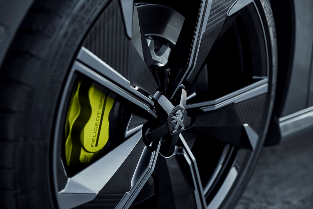 concept_peugeot_508_peugeot_sport_engineered_electric_motor_news_08