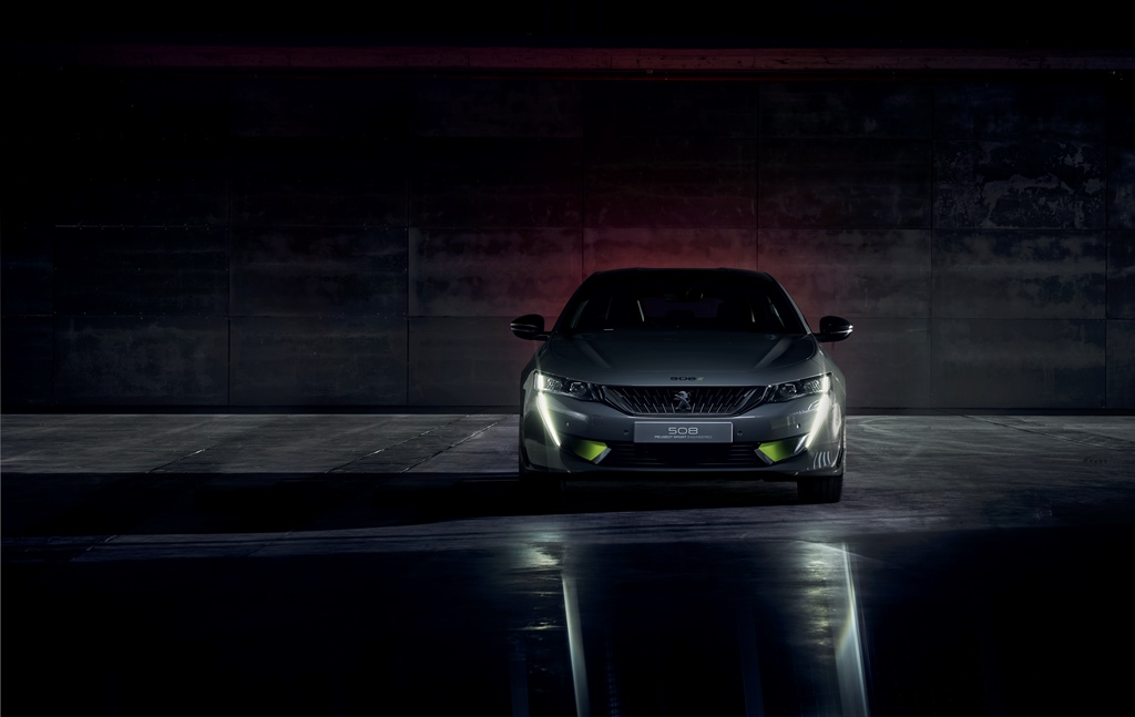 concept_peugeot_508_peugeot_sport_engineered_electric_motor_news_09