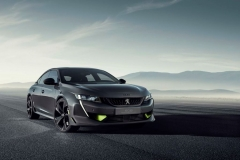 concept_peugeot_508_peugeot_sport_engineered_electric_motor_news_02