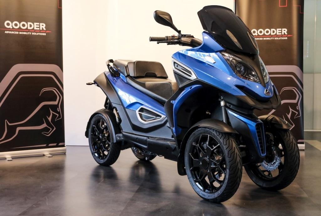 eqooder_electric_motor_news_02