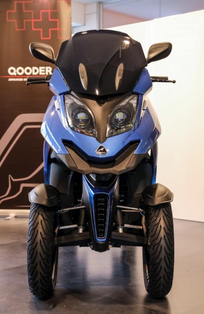 eqooder_electric_motor_news_03