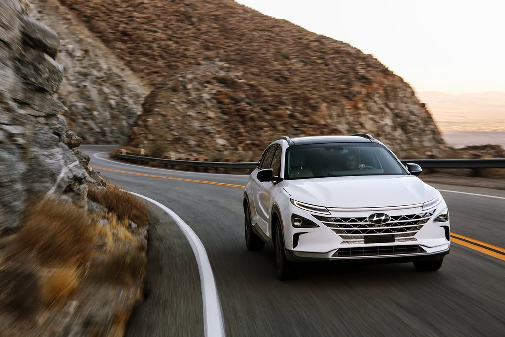 hyundai_nexo_electric_motor_news_22