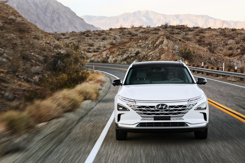 hyundai_nexo_electric_motor_news_25