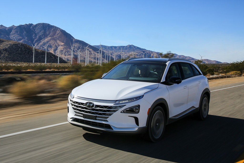 hyundai_nexo_electric_motor_news_45