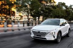 hyundai_nexo_electric_motor_news_15