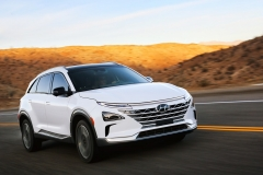 hyundai_nexo_electric_motor_news_19