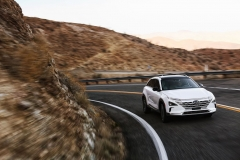 hyundai_nexo_electric_motor_news_21