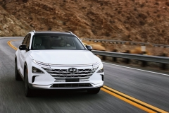hyundai_nexo_electric_motor_news_23