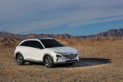 hyundai_nexo_electric_motor_news_31