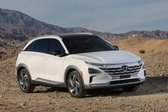 hyundai_nexo_electric_motor_news_32