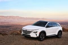 hyundai_nexo_electric_motor_news_33
