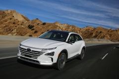 hyundai_nexo_electric_motor_news_38