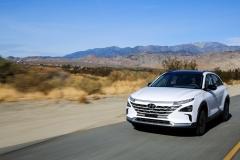 hyundai_nexo_electric_motor_news_43