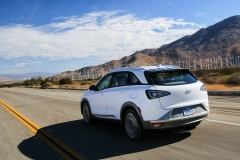 hyundai_nexo_electric_motor_news_48
