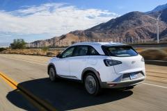 hyundai_nexo_electric_motor_news_49