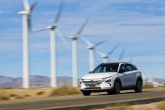 hyundai_nexo_electric_motor_news_50