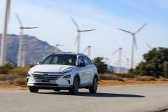 hyundai_nexo_electric_motor_news_51
