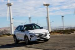 hyundai_nexo_electric_motor_news_52