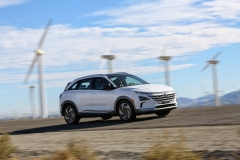 hyundai_nexo_electric_motor_news_53