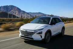 hyundai_nexo_electric_motor_news_56