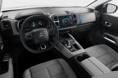 citroen_C5_Aircross_Hybrid_Concept_electric_motor_news_03