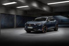 suv_coupe_cupra_formentor_ibrida_electric_motor_news_02