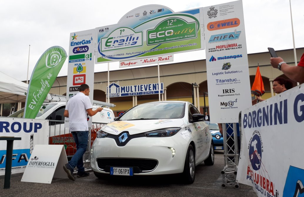 ecorally_san_marino_electric_motor_news_01