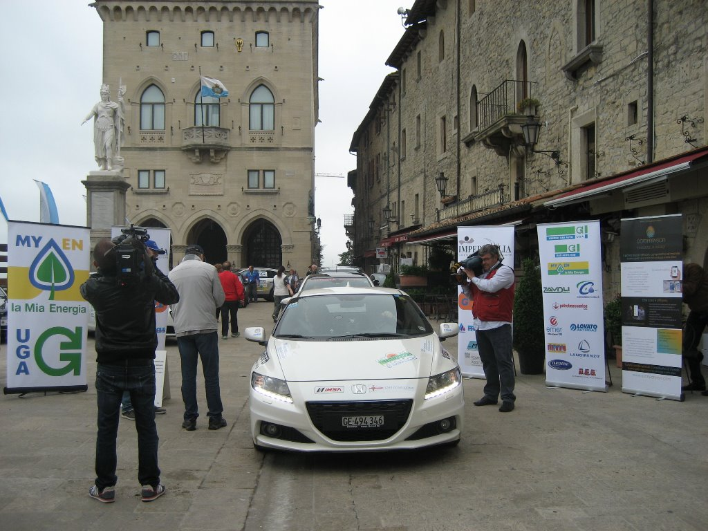 ecorally_san_marino_electric_motor_news_02