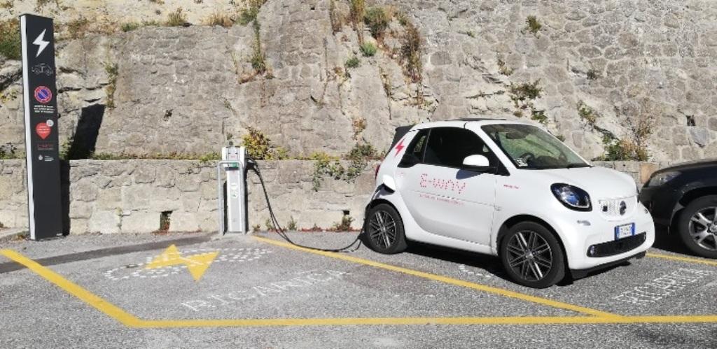 ecorally_san_marino_electric_motor_news_03