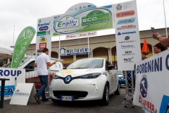ecorally_san_marino_electric_motor_news_01