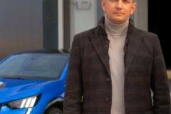 Giulio-Marc-DAlberton