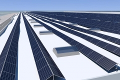 audi_ungheria_tetto_fotovoltaico_electric_motor_news_01