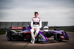 vernon_kay_ds_virgin_racing_electric_motor_news_01