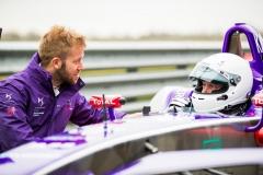 vernon_kay_ds_virgin_racing_electric_motor_news_02