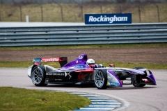 vernon_kay_ds_virgin_racing_electric_motor_news_04