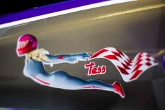 vernon_kay_ds_virgin_racing_electric_motor_news_05
