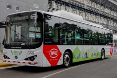 byd_bus_costa_rica_electric_motor_news_01