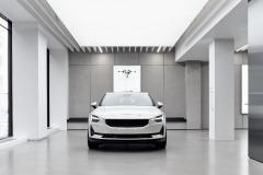 polestar_space_oslo_electric_motor_news_09