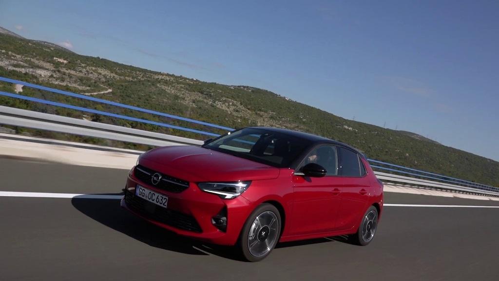 opel_corsa_electric_motor_news_03