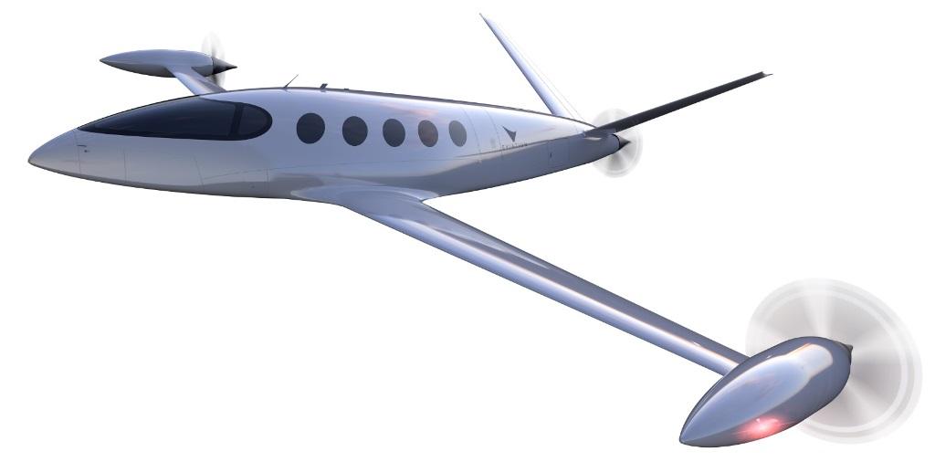 alice_electric_plane_electric_motor_news_01