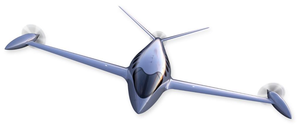 alice_electric_plane_electric_motor_news_02