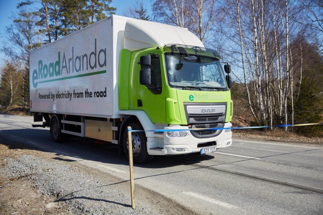 eroadarlanda_electric_motor_news_01