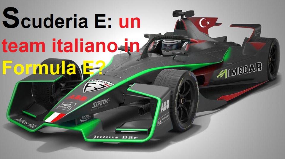 Formula-E-Scuderia-E-Copia