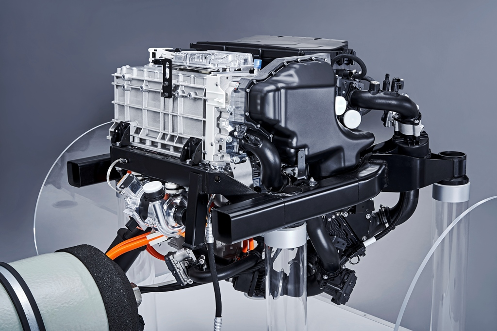 bmw_i_hydrogen_fuel_cell_electric-motor_news_05