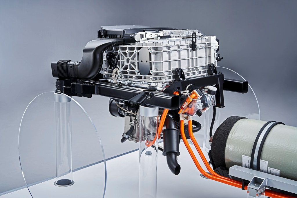 bmw_i_hydrogen_fuel_cell_electric-motor_news_06