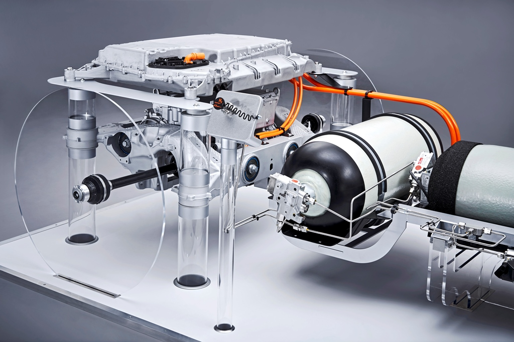bmw_i_hydrogen_fuel_cell_electric-motor_news_09