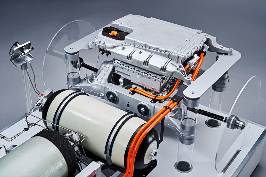 bmw_i_hydrogen_fuel_cell_electric-motor_news_10