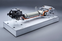 bmw_i_hydrogen_fuel_cell_electric-motor_news_03