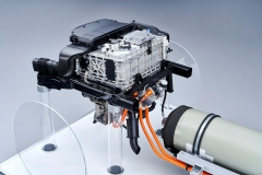 bmw_i_hydrogen_fuel_cell_electric-motor_news_04