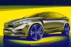 skoda_vision_iV_electric_motor_news_07